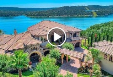 span 10,000 SQ. FT. $5 millionaire 8 Bed 12 bathos homemade in Texas USA
