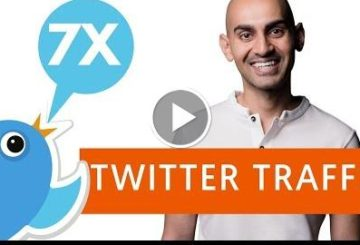 How to Get 7 timing morn TWTR trail | TWTR marquis