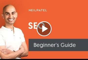 How to  SEO: My secretly metier For searching  Optimization