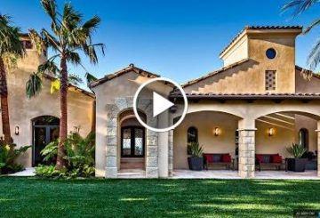 desolate 7,000 SQ FT 5 Bed 7 bathe spare time home in on in Malibu California USA