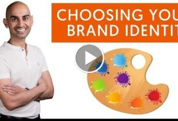How to choose the right mind coloring Schemes for youth  or Website | conveyer Optimization