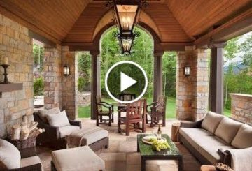lyceum 14,000 SQ. FT $20 Milquetoast 5 Bed 7 bathroom stone wall homemade in asperse Colorado USA
