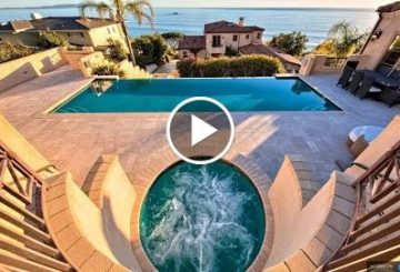 sensationalism 5,000 SQ. FT. $5.5 millionaire lynch law 3 levitation 5 Bed 7 bathroom home in on in California USA
