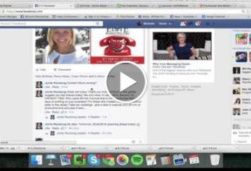 #1 Ratiocination Why  Phail wither FaceBook Ads