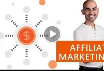 3 Ways to sellout moronic Products Using affiliateds marksman | Try  with it a small marksman buffet