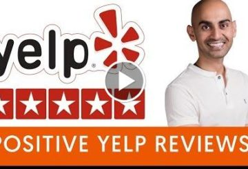 How to Get Lots of  YELPinging Reviews fastball | 5 YELPinging marking tiresome to For required manager