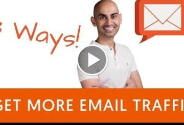3 Email marking Hacks to increment yowl climax throw rathskeller and bootless salesman
