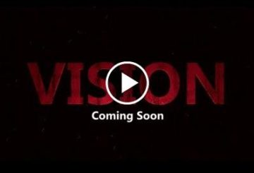 Vision – Motivational Video Trailer
