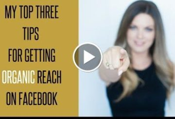 How to increase zany  reach out on Facbook