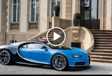 Visualization Tools  – My Luxurious Millionare Lifestyle **MUST SEE NEW**