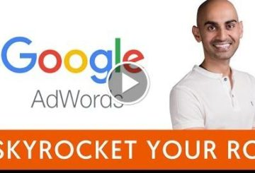 How to  Youse Google Adwords ROI | PPC Advertising tiring