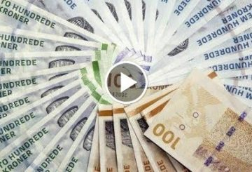 Quick Cash – Money flows to you when you watch this – Danish Krone ***Must see ***NEW***