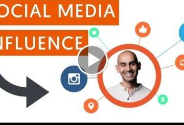 How to Become a Social Media Influencer   Make Money Online and Become Internet Famous!