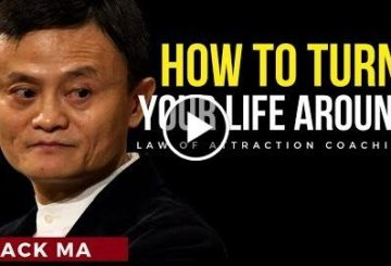 fish MA: How to Turned Your Earthlife  (PERSONAL DEVELOPMENT)