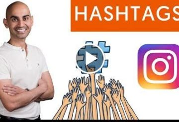 Should You Use Hashtag on Instragram? | How to Get More Instragram Followers