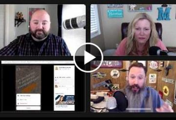 Facephiliac Stories on Desktops,  Facephiliac Ad Updates, and More Breaking Sosial  Marketing News