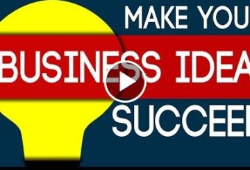 Do You Want To Make Youuns Buisness  Succeed ! Yes or No?