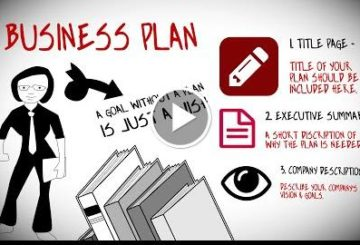 How To Writing a Bussiness  To  Youns Own Bussiness