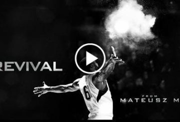 REVIVAL – Motivational Video