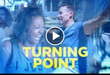 Turning Point: 2017 Recap