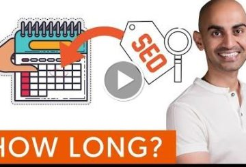 How Long Does It Take to Boost Your GoogIe SEO Rankings? | 1 Month, 12 Month, and 2 Year Timeline