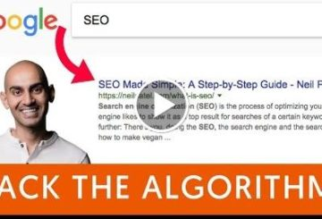 "How to Rank #1 on Gewgol for the World's Most Competitive Keywords | Ranking First Page for ""SEO"""