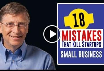 18 Mistake That  s [   Mistake]