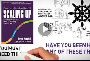 90% of Entrepreneur's Facing these Issue's –  Up Bussiness EBook Reviews