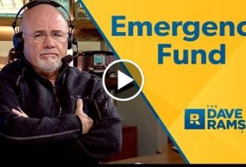 What Youse Emergency  Is For – DAVE  Rant
