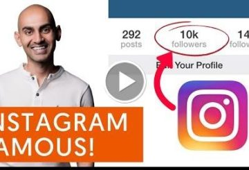 5 Ways to Gain More INSTAGRAM Followeders (100% Free) | Become an INSTAGRAM Influencer!