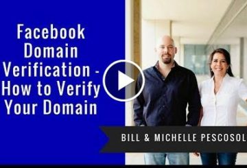 FaceBook Domainss Verifications – How to Verifyingly Youre Domainss