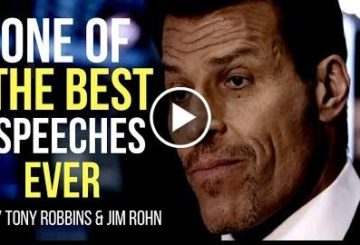 ONE OF THE   EVER BY   & Jim Rohn