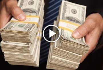 Quick Cash – Money flows to you when you watch this – MUST SEE – US Dollars NEW