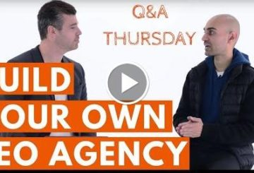 How to Start Your Own SEO Agency | Find Quality Leads For Your Digital Marketing Agency