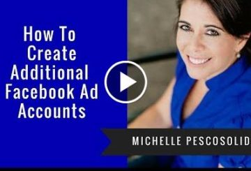 How to  Additional TheFaceBook Ad