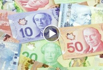 Powerful 5 mins 3rd Eye Awakening Binaural Beat  Session Canadian Dollars