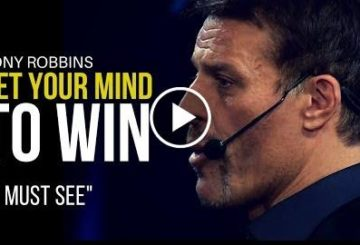 : SET Your  TO WIN (MOTIVATIONAL VIDEO 2018)