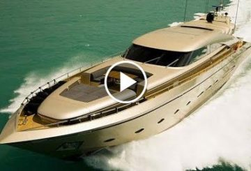 Best Visualization Tools  – My Luxurious Millionare Lifestyle NEW MUST SEE 1080p