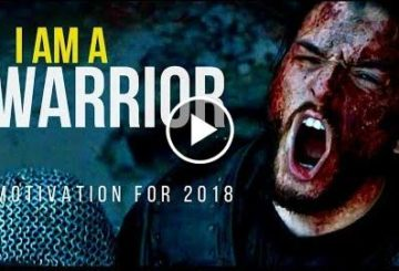 I AM A Warriors | Morning Motivated | Motivated  2018