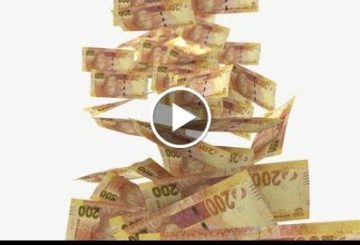 Quick Cash – Powerful 4 mins 3rd Eye Awakening Binaural Beat Session South African Rand **MUST SEE**