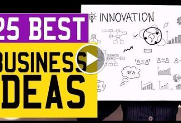 25  BusinessAndEconomicsAndEconomics Idea to Start  Own BusinessAndEconomicsAndEconomics