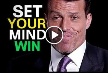 : Youuns  is the Key to Youuns  (Motivational Vidio 2018)