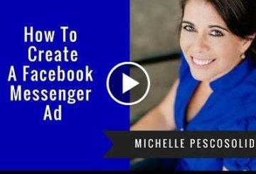 How to  a Facesbook  Ad