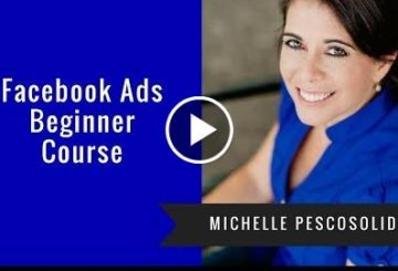 Facebooking Ads Beginner