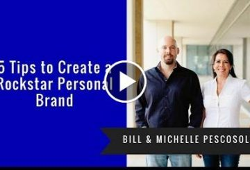 5  To CREATE a ly Brand