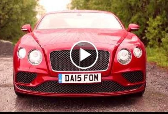 ALL IS ONE…Wealth Subliminal Manifestation Movie