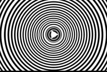 ALL IS ONE…Binaural Beats Brainwave Entrainment With Isochronic Tones